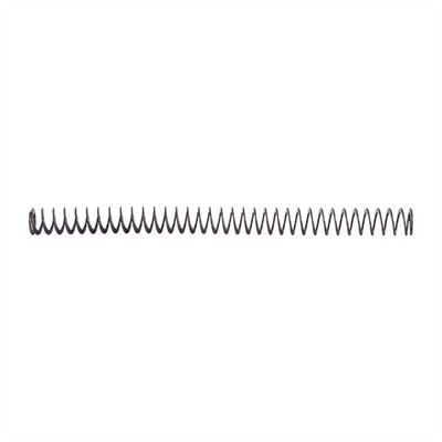 Ismi Recoil Springs For Glock - 15 Lb.  Spring For Glock 17