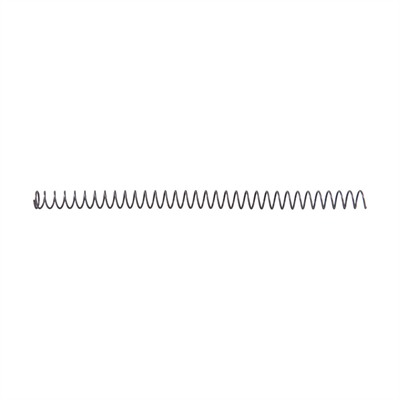 Ismi 1911 Government Recoil Springs - 20 Lb. C/S Recoil Spring