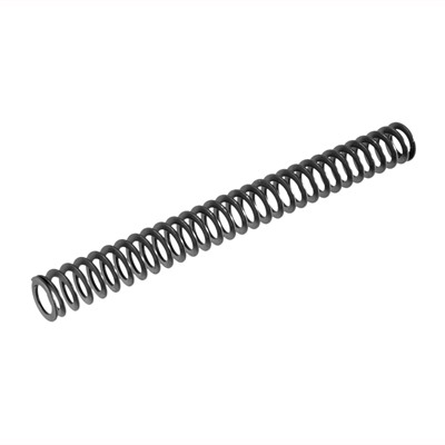 Ismi Recoil Springs For Glock - 13# Cert Recoil Spring Glock 19