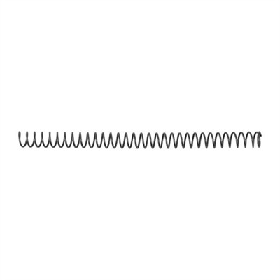 Ismi 1911 Government Recoil Springs - 15 Lb. C/S Recoil Spring