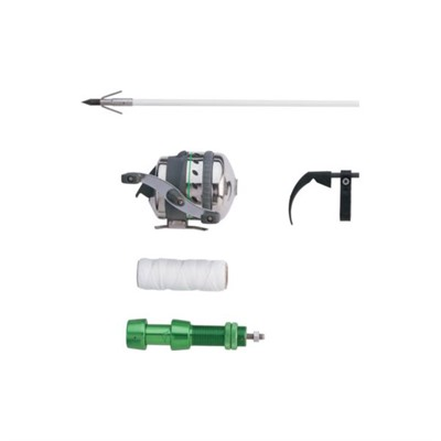 Bowfishing Xtreme Kit