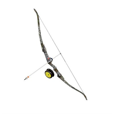 Kingfisher Bowfishing Kits