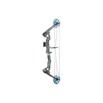 Vortex H20 Bowfishing Kit 45#