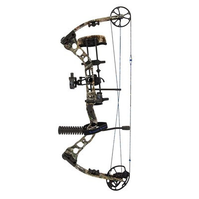 "Quest Torrent Bow Quest Torrent Pkg Rtap Fluid Cam Lh 29"" 60# Discount"