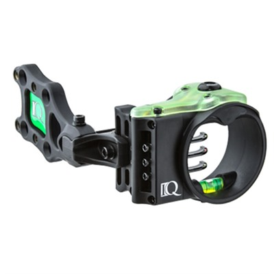 Iq Ultra Lite 3 Pin Sight