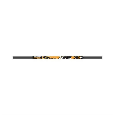 Expedition Hunter Raw Shaft Expedition Hunter 3555 Raw Shafts Discount