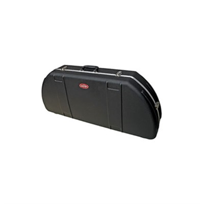 Hunter Bow Case