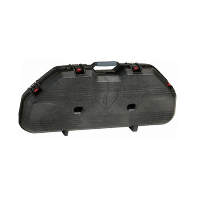 Bow Guard All Weather Bow Case