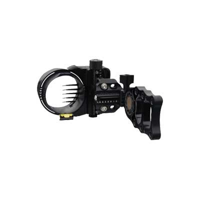 Armortech Hd 5 Pin Sight
