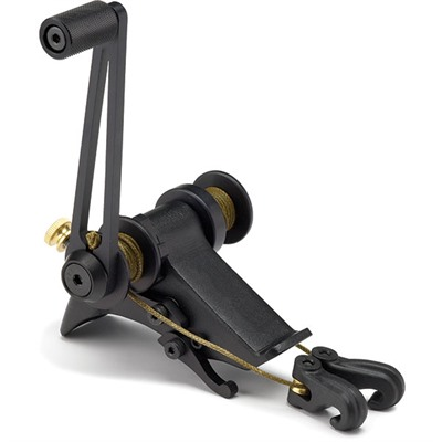 C2 Crank Aid Detachable