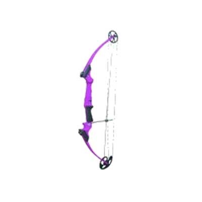 Genesis Bow Kits Genesis Kit Wild Berry Right Hand Discount