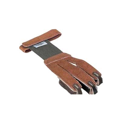 Fg2l Gloves Brown Large Discount