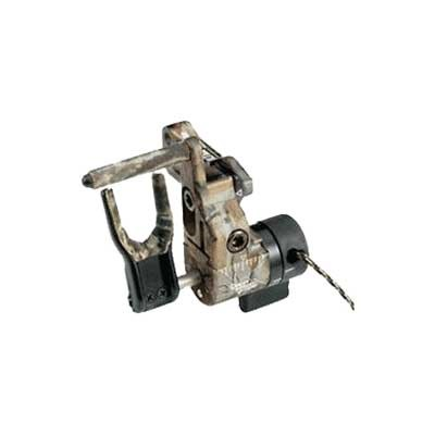 Ultra Rest Hdx Left Hand Lost Camo Discount