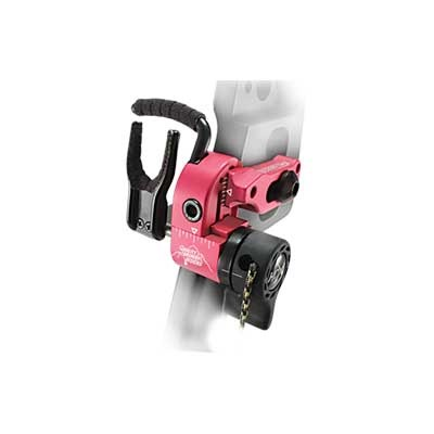 Ultra Rest Hdx Right Hand Pink Discount