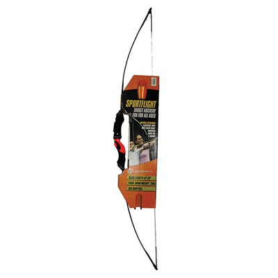 Sportflight Recurve Set