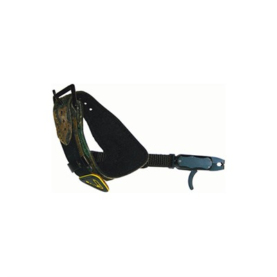 Hurricane Releases Hurricane Extreme Buckle Strap Release Discount