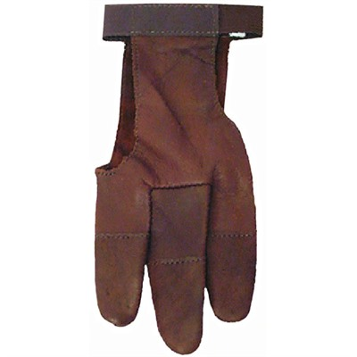 Shooting Gloves Small Discount