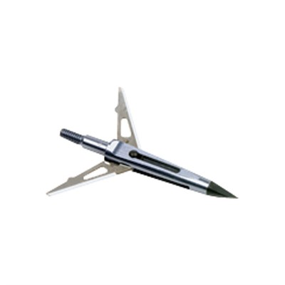 Killzone Deep Six Broadhead
