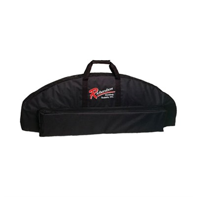 Economy Compound Soft Bow Case 46