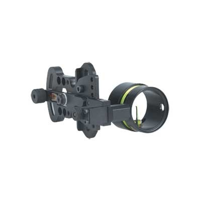 Optimizer Lite Sight