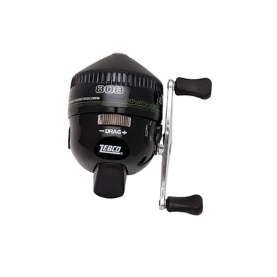 808 Bowfishing Reel