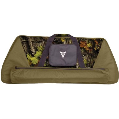 Premium Parallel Limb Bow Case 41
