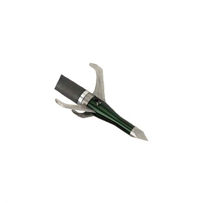 Xact 100gr Broadhead 3 Pack