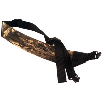 Camo Sling W/Swivels Discount