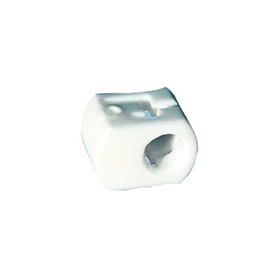 Teflon Super Cable Slide White