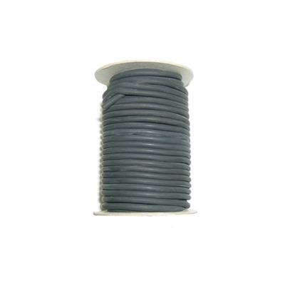 Rubber Tubing 50' Roll Discount