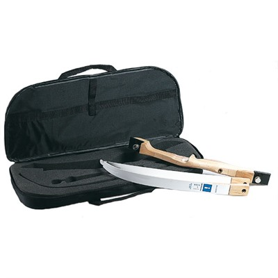 Takedown Recurve Deluxe Case
