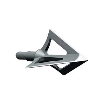 Montec Crossbow Broadheads