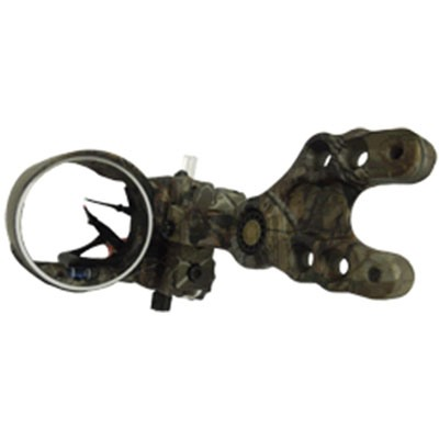 Optix Xr2 Sight