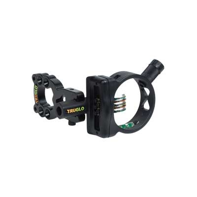 Rite Sight Xs .019 Sight W/Light