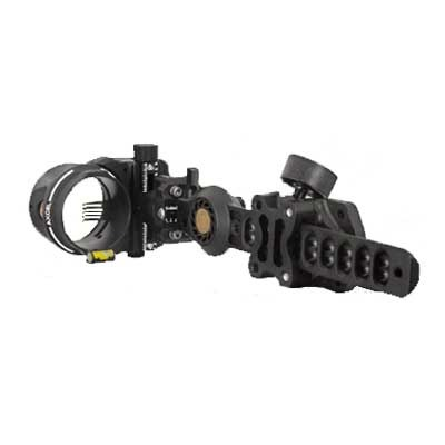 Armortech Hs Hd Pro 7 Pin Sight .010