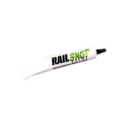 Rail Snot Crossbow Rail Lube Discount