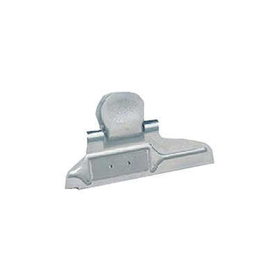 Dial O Fletch Extra Clamp For Bitzenburger Straight Discount