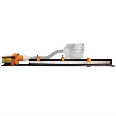 Arrow Saws 8000rpm W/Dust Collector Discount