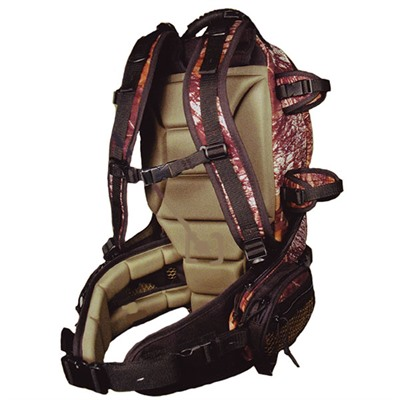 Main Beam Xl Backpack Breakup