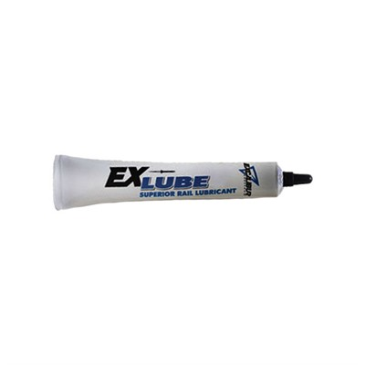Ex Lube Rail Lube Discount