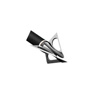 Striker Crossbow Broadheads