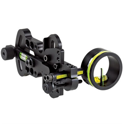 Optimizer Lite W/Fiber Scope
