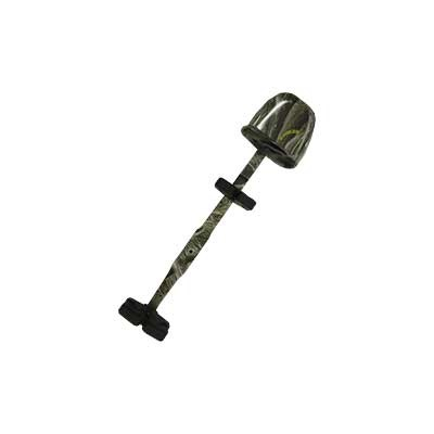 3 Ss 3 Arrow Quivers Kwik 3 Ss 3 Arrow Quiver Lost At Camo Discount