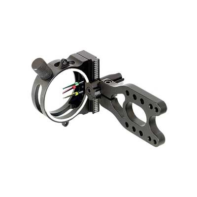 Aires 3 Pin .029 Black Sight