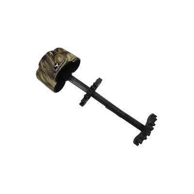 Lynx 4 Arrow Quiver Mathews Lost Camo Discount