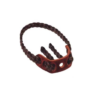 Bow Sling Elite Brown Camo Discount