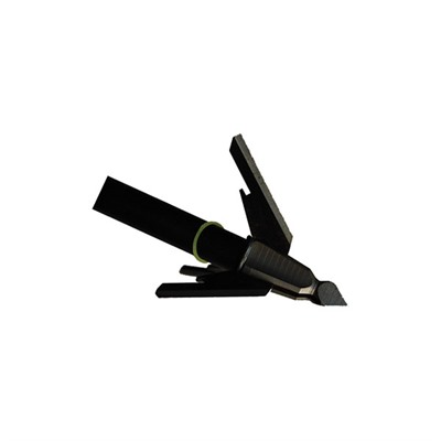 Z-Force Broadhead 100gr