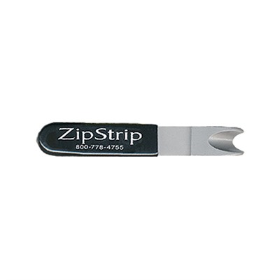 Zip Strip