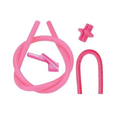 Archers Combo Pack Pink Discount