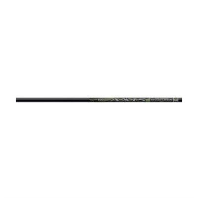 Axis N Fused Deep 6 Raw Shafts Axis N Fused Deep 6 340 Raw Shafts Discount